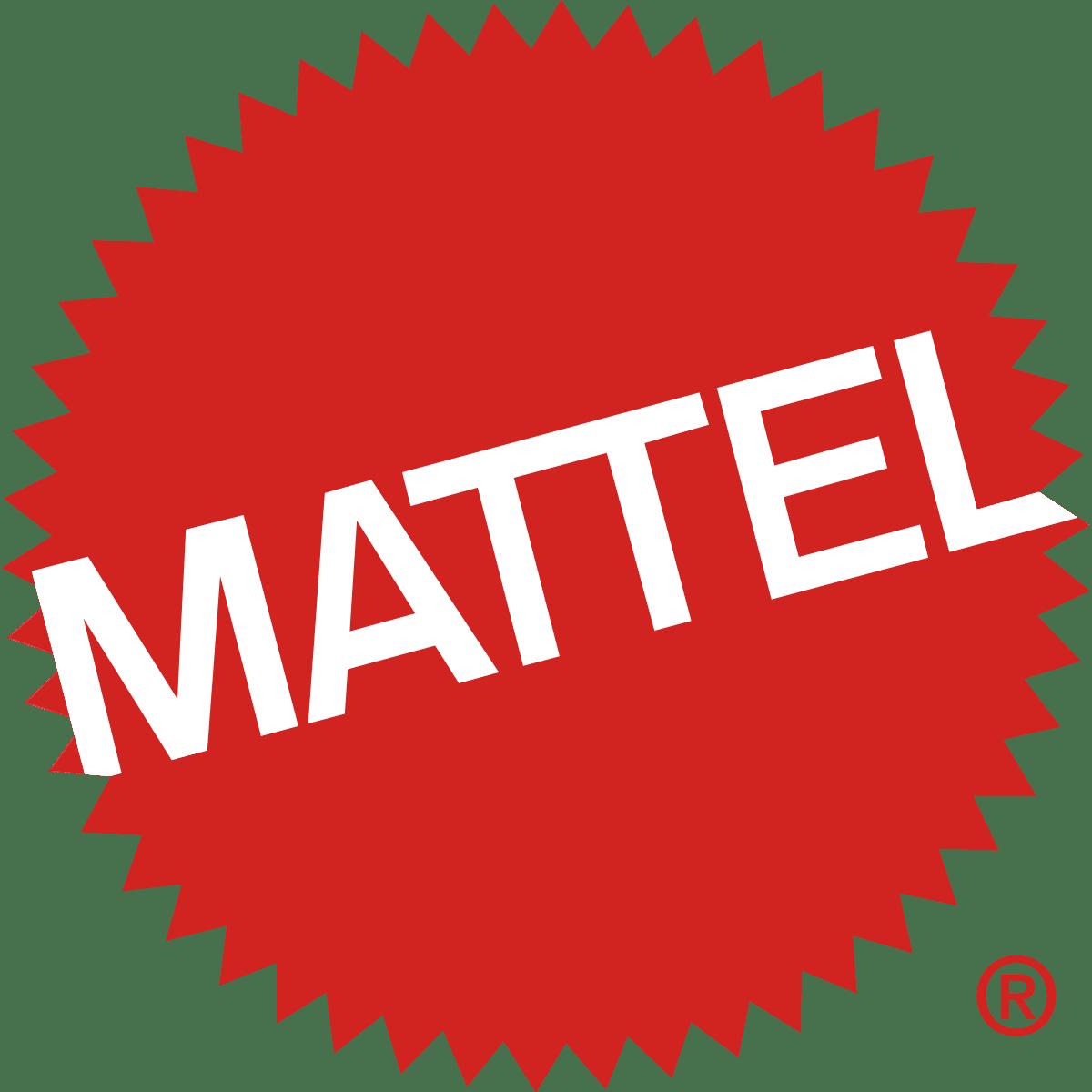 https://www.pneumaticconveyingsolutions.com/wp-content/uploads/1200px-Mattel-brand.png