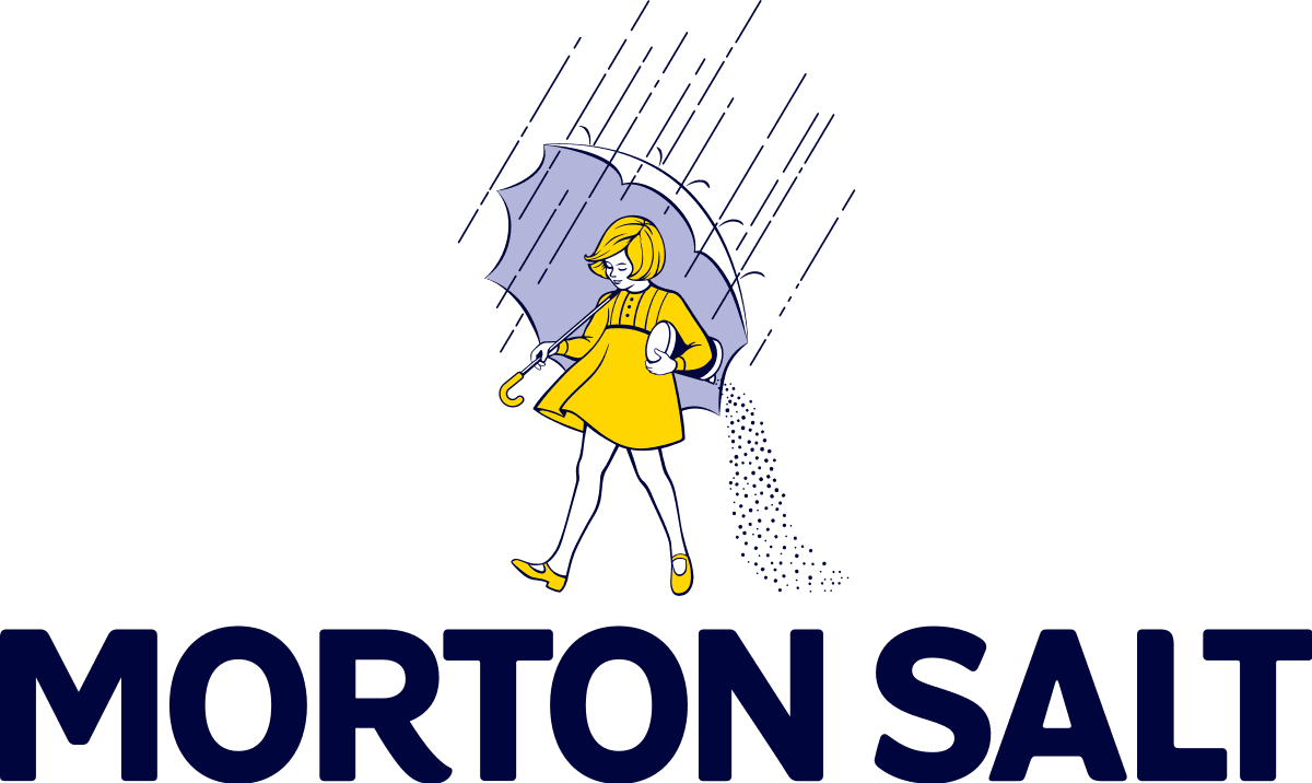 https://www.pneumaticconveyingsolutions.com/wp-content/uploads/1200px-Morton_Salt_Umbrella_Girl.png