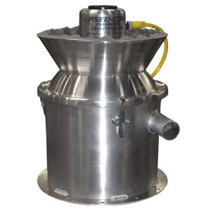 300-coffeegreenbean-feeder