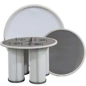 300-filter-media-multiple-options