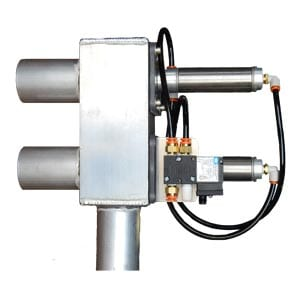 300-vacuum-breaker-valve