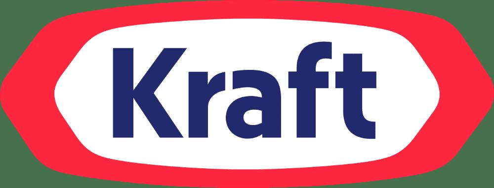 https://www.pneumaticconveyingsolutions.com/wp-content/uploads/Kraft-logo-2012.png
