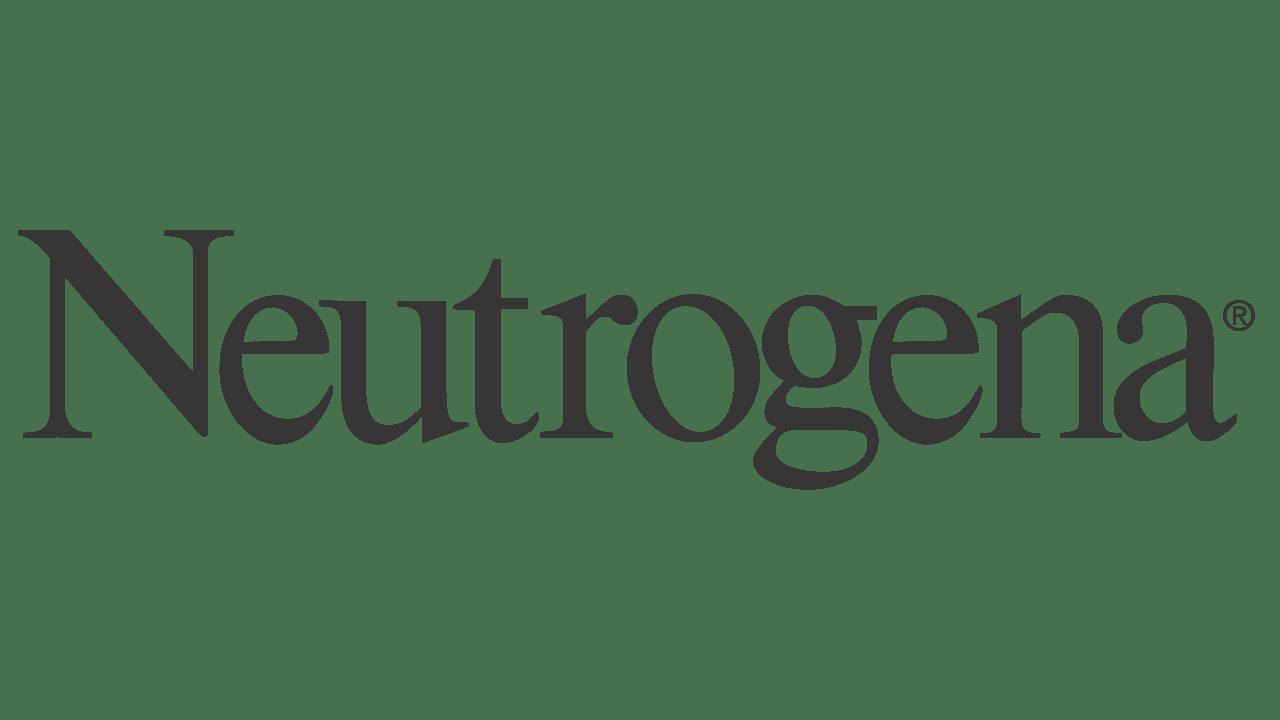 https://www.pneumaticconveyingsolutions.com/wp-content/uploads/Neutrogena-Logo.png