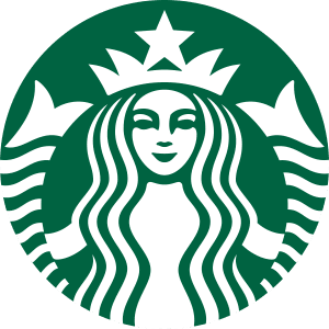 https://www.pneumaticconveyingsolutions.com/wp-content/uploads/starbucks-logo-1-300x300.png