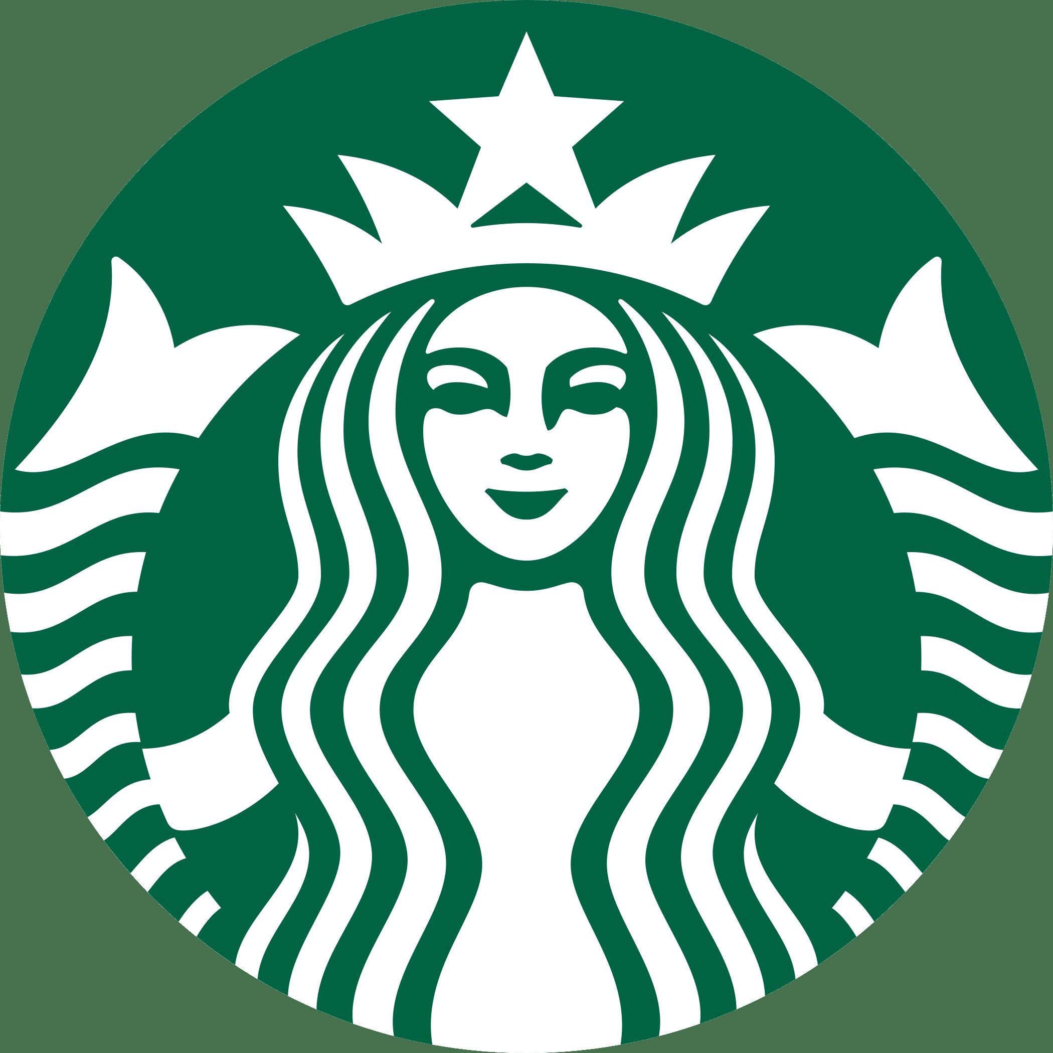 https://www.pneumaticconveyingsolutions.com/wp-content/uploads/starbucks-logo-1.png