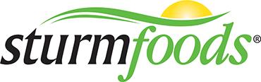 https://www.pneumaticconveyingsolutions.com/wp-content/uploads/sturm-foods-logo.png